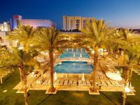 Leonardo Royal Resort (ex.ROYAL TULIP ) - Hotel Eilat