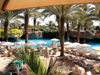 Royal Beach - Hotel Eilat