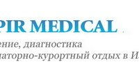 Программа Check Up от Sapir Medical Tourism